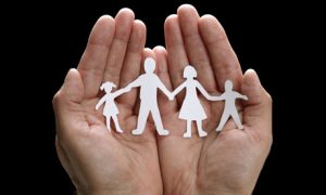 Számít-e a család ereje?