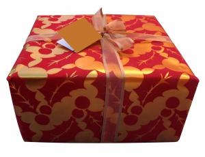 Különleges ajándék