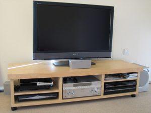 Itt nézhető meg a digitális tv csomagok tartalma