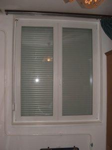 Megbízható műanyag ablak
