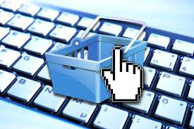 Megtanulható a webáruház üzemeltetése