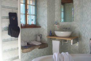 Fürdőszoba kiegészítők