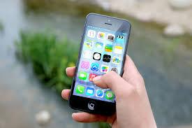 Olcsó telefonok