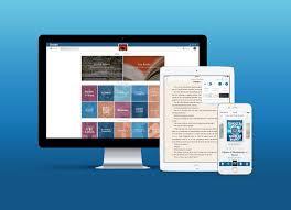 Nyíregyháza weboldal készítés
