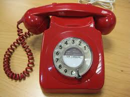 Telefon időseknek