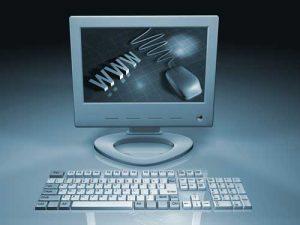 Rackforest szoftverek