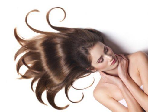 milyen eredménye van a hajbeültetésnek?