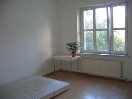 A bukó-nyíló ablak előnyei