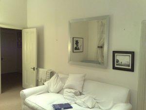 Eladó lakás Debrecen