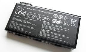 Népszerű az Acer Aspire akkumulátor