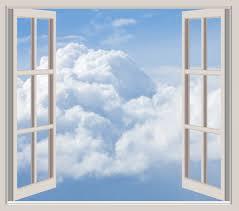 Jó választás a műanyag ablak javítás