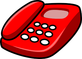 Az Invitel telefon előfizetés igazán jó lehetőség