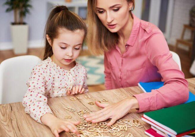 3 eves gyermek fejlodese